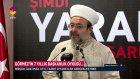 Mehmet Görmez'in 7 Yıllık Başkanlık Öyküsü - Trt Diyanet