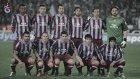 Trabzonspor'un 50. Yıl Videosu