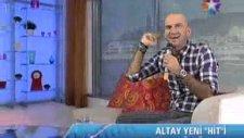 Altay Star Tv