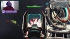 Buraların Defansı Benden Sorulur   Sanctum 2   Türkçe Multiplayer Oynanış