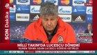 Erman Toroğlu'ndan Lucescu Yorumu: Türk Futbolunun İflasıdır