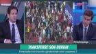 Güntekin Onay'ın İşaret Ettiği Genç Yıldızı Manchester City'nin Kapması