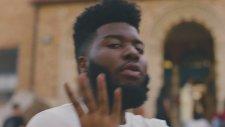 Khalid - Young Dumb & Broke