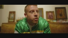 Macklemore - Marmalade ft. Lil Yachty