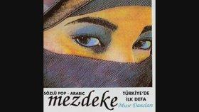 Mezdeke -  Yeme Yeme Ane Gay Darbuka Remix 2017 DjBurakUlus +