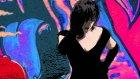 Nukhet Duru - Dikine Dikine  Yeni Albüm İlk Şarkı