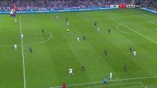 Trabzonspor 2-0  Deportivo Alaves - Maç Özeti izle (2 Ağustos 2017)