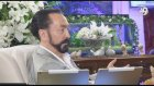 Adnan Oktar Periscope İzleyicilerinin Bir Kısmını Nasıl Yorumladı