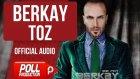 Berkay - Toz - ( Official Audio )