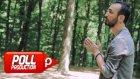 Fikret Dedeoğlu - Haklısın (Remix) - Official Video