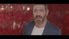 Hakan Altun - Aşk Lütfen Gel ( Official Video )