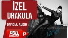 İzel - Drakula - ( Official Audio )
