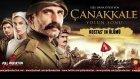 Mert Oktan - Kostas'ın Ölümü - Çanakkale Yolun Sonu Film Müzikleri