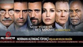 Neriman Altındağ Tüfekçi - Kışlalar Doldu Bugün - Newyork'ta Beş Minare Film Müzikleri