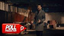 Serkan Kaya - Bu Şehrin Geceleri - Offıcıal Vıdeo - (Ahmet Selçuk İlkan - Unutulmayan Şarkılar)