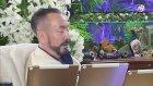 Sohbetler (1 Ağustos 2017; 22:00) - A9 Tv