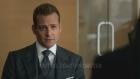 Suits 7. Sezon 5. Bölüm Fragmanı