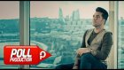 Adil Karaca - Gazoz Kapakları - Official Video