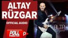 Altay - Rüzgar - ( Official Audio )
