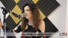 Deniz Toprak - Yare Selam Söyleyin (Akustik Canlı Performans)