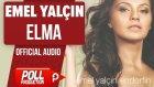 Emel Yalçın - Elma - ( Official Audio )