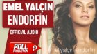 Emel Yalçın - Endorfin - ( Official Audio )