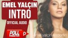 Emel Yalçın - Intro - ( Official Audio )