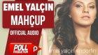 Emel Yalçın - Mahçup - ( Official Audio )