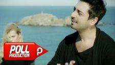 Erdem Karaman - Seviyorum Ama Ölmem - (Official Video)