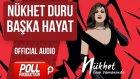 Nükhet Duru - Başka Hayat - ( Official Audio )