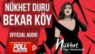 Nükhet Duru - Bekar Köy - ( Official Audio )