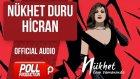 Nükhet Duru - Hicran - ( Official Audio )
