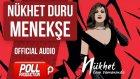 Nükhet Duru - Menekşe - ( Official Audio )