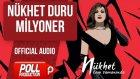 Nükhet Duru - Milyoner - ( Official Audio )