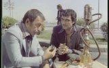 Ben Sana Mecburum  Sadri Alışık & Aytaç Arman & Meral Orhonsay 1976  60 Dk