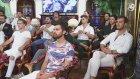 İzleyici Sorusu: Allah Bize Şah Damarımızdan Daha Yakınken, Neden Peygamber Yollamış?