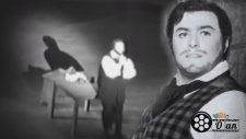 Pavarotti'nin Türkiye'den Kovulduğu O An