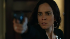Queen of the South 2. Sezon 10. Bölüm Fragmanı