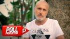 Ufuk Yıldırım - Herkese Gider - Official Video