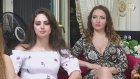 Yurtdışındaki Gençlerle Türk Gençlerinin Bağlantıları Nasıl Güçlendirilebilir?