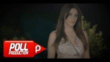 Zara - Ah Felek - (Official Video)