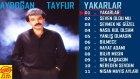 Aydoğan Tayfur - Yakarlar