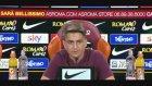 Cengiz Ünder: Totti İle Oynamak İsterdim