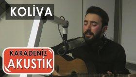 Koliva - Eşelema K