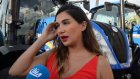 Nilay Dorsa: Şarkıların Tıklanma Sayılarında Şike Var