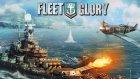 Denizde Dehşet?! - Fleet Glory