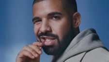 Drake - Portland (ft. Quavo & Travis Scott)