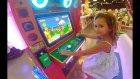 Mall Of Antalya Playland Oyun Alanı
