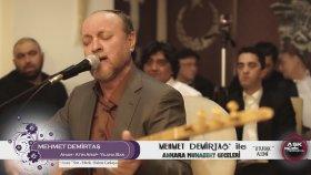 Mehmet Demirtaş - Anam
