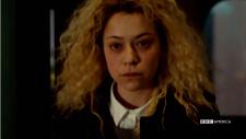 Orphan Black 5. Sezon 10. Bölüm Fragmanı